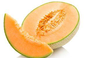 como-plantar-melon
