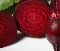 Plantar y cuidar remolacha roja o de mesa